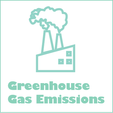 Click on this symbol to go to the Greenhouse Gas Emissions page